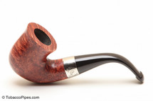 Peterson Aran 05 Tobacco Pipe PLIP Left Side
