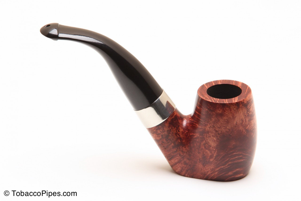Peterson Aran 306 Tobacco Pipe