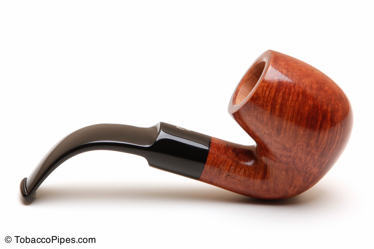 Savinelli Spring Smooth