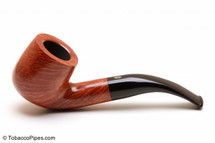 Savinelli Spring Liscia 622 KS Tobacco Pipe Left Side