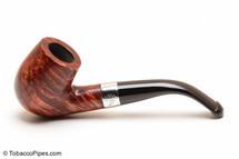 Peterson Aran 69 Tobacco Pipe PLIP Left Side