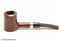 Savinelli Trevi Smooth 310 Tobacco Pipe Left Side
