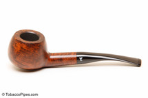 Savinelli Hercules Lisce EX 315 Tobacco Pipe Left Side