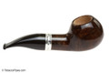 Savinelli Trevi Smooth 320 KS Tobacco Pipe Right Side