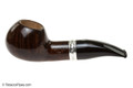 Savinelli Trevi Smooth 320 KS Tobacco Pipe Left Side