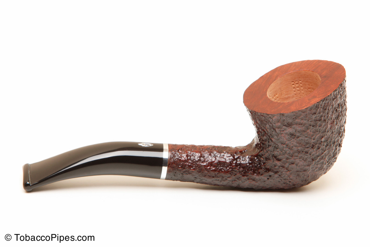Savinelli Pocket