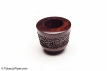 Falcon Algiers Rustic Tobacco Pipe Bowl