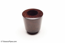 Falcon Hyperbole Smooth Tobacco Pipe Bowl