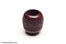 Falcon Istanbul Rustic Tobacco Pipe Bowl