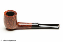 Falcon Coolway 12 Tobacco Pipe Left Side