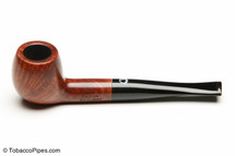 Falcon Coolway 13 Tobacco Pipe Left Side