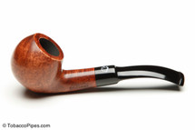 Falcon Coolway 24 Tobacco Pipe Left Side