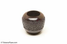 Falcon Genoa Rustic 7113C Tobacco Pipe Bowl