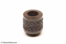 Falcon Dublin Rustic 7113H Tobacco Pipe Bowl