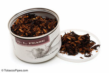 G. L. Pease Charing Cross 2oz Pipe Tobacco Open