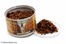 Cornell & Diehl Crooked Lane 2oz Pipe Tobacco Open