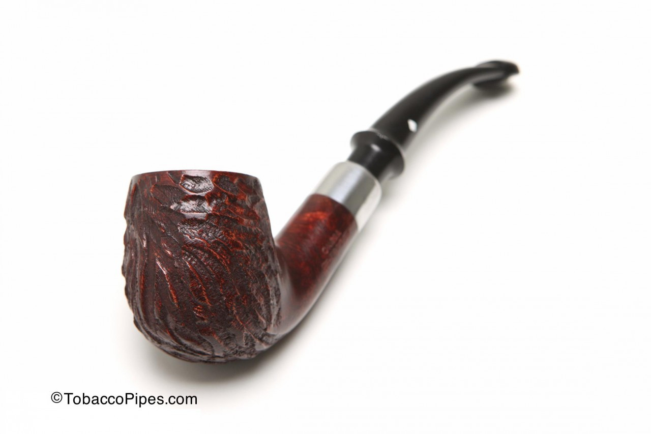 Dr Grabow Omega Rustic