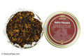 Ashton Guilty Pleasure Pipe Tobacco Unwrapped