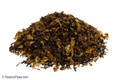 Ashton Guilty Pleasure Pipe Tobacco Cut