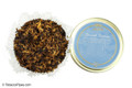Ashton Smooth Sailing Pipe Tobacco Unwrapped
