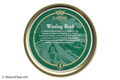 Ashton Winding Road Pipe Tobacco Front
