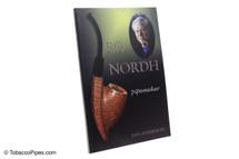 Bo Nordh, Pipemaker
