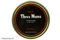 Bell's Three Nuns Pipe Tobacco Tin Front