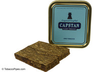Capstan Original Navy Cut Pipe Tobacco - Flake