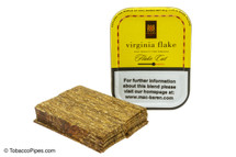 Mac Baren Virginia Flake Pipe Tobacco