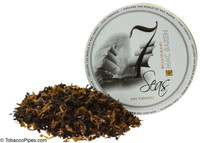 Mac Baren Seven Seas Regular Blend Pipe Tobacco - 3.5 oz