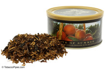 Sutliff Private Stock Taste of Summer Pipe Tobacco - 1.5 oz