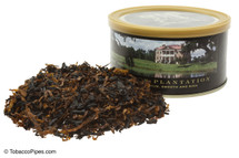 Sutliff Private Stock Barbados Plantation Pipe Tobacco - 1.5 oz