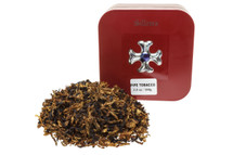 Sillem's Red Pipe Tobacco Tin - 100g