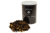 Sillem's Linea Epoque Antique Pipe Tobacco Tin - 100g