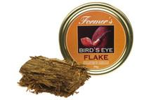 Former's Bird's Eye Flake Pipe Tobacco TIn - 50g