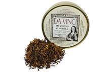 Dan Tobacco Da Vinci Pipe Tobacco - 50g
