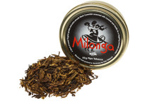 Dan Tobacco Milonga Pipe Tobacco - 50g