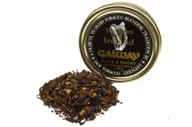 Dan Tobacco Treasures of Ireland Galway Pipe Tobacco - 50g