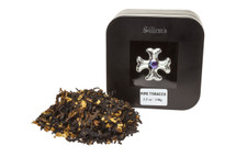 Sillem's Black Pipe Tobacco 100g.