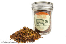 BriarWorks Bacon Old Fashioned Tobacco Jar - 2 oz