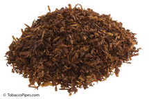 Lane Limited HS-3 Pipe Tobacco