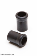 BJLong Soft Live Rubber Pipe Bits