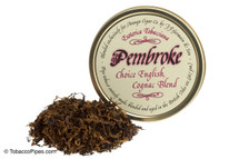 Esoterica Pembroke Pipe Tobacco - 2 oz