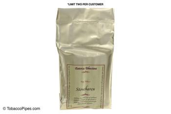 Esoterica Stonehaven Pipe Tobacco - 8 oz