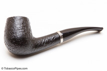 Vauen Classic 4472 Tobacco Pipe Left Side