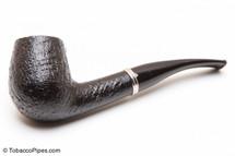 Vauen Classic 4472 Tobacco Pipe Left Side