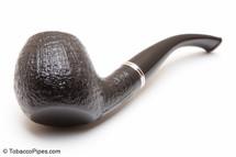 Vauen Classic 4479 Tobacco Pipe Left Side
