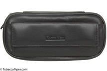 Martin Wess Lea 2 Pipe Bag - P92