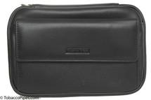Martin Wess Lea 4 Pipe Bag - P154