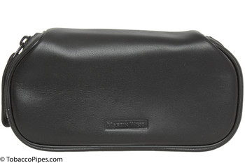 Martin Wess Classic 2 Pipe Bag - 362